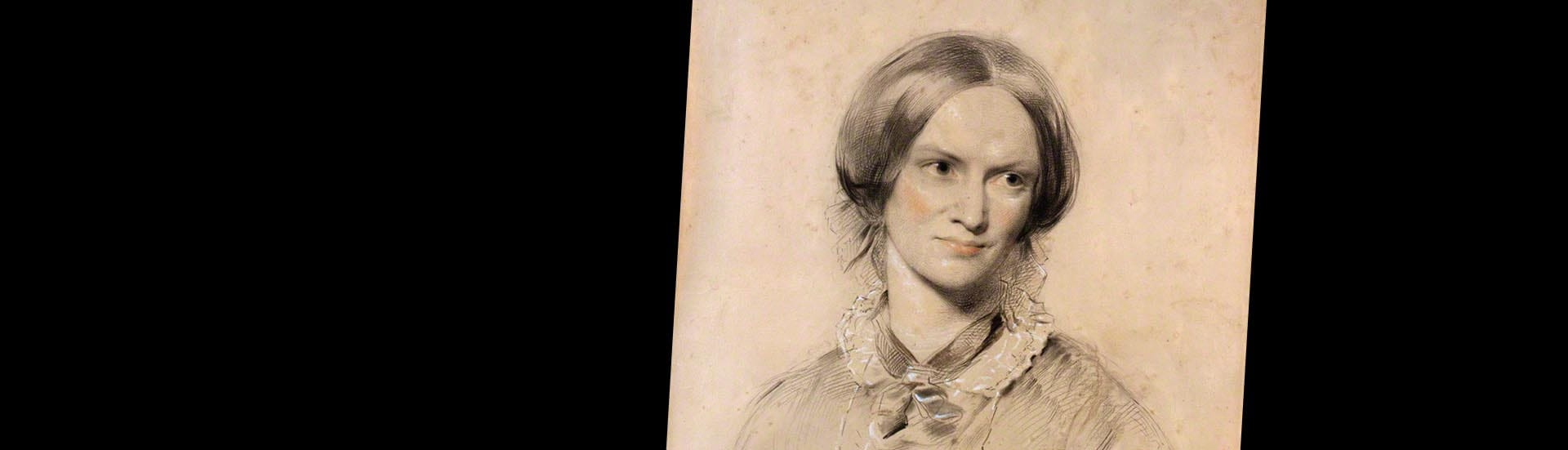 the theme of male dominance in charlotte brontes jane eyre An analysis of male dominance role in jane eyre by charlotte bronte pages 2 more essays like this: jane eyre, charlotte bronte, male dominance role.