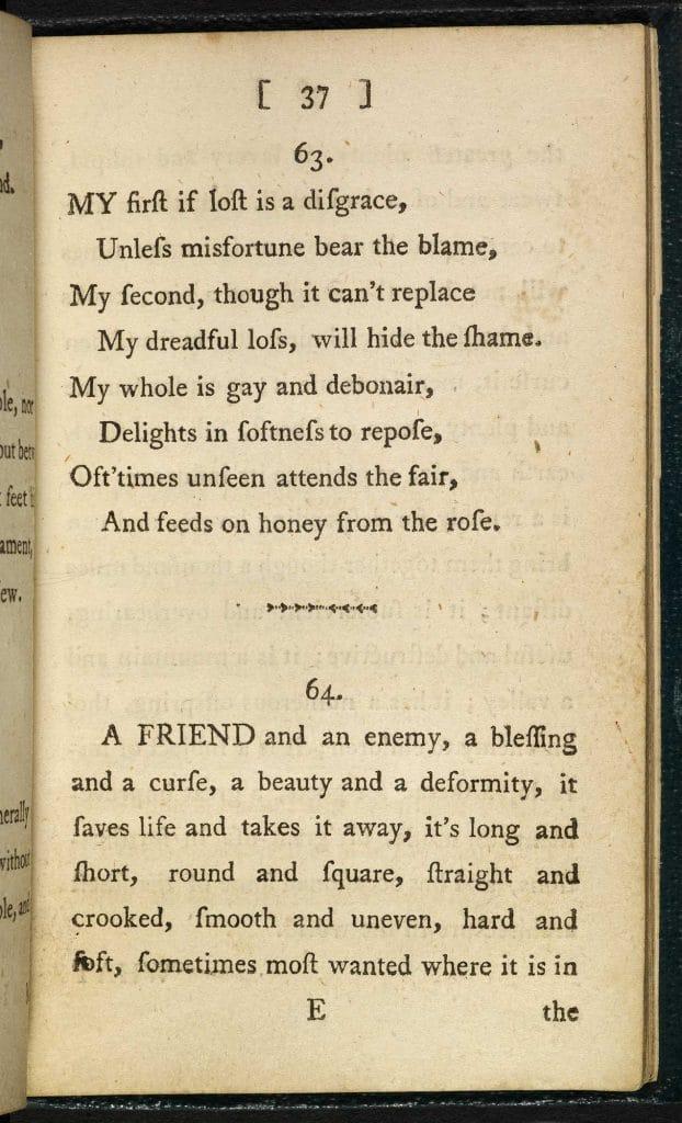 Understanding Alice | The British Library